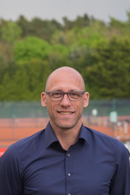 Bernhard Schnaak