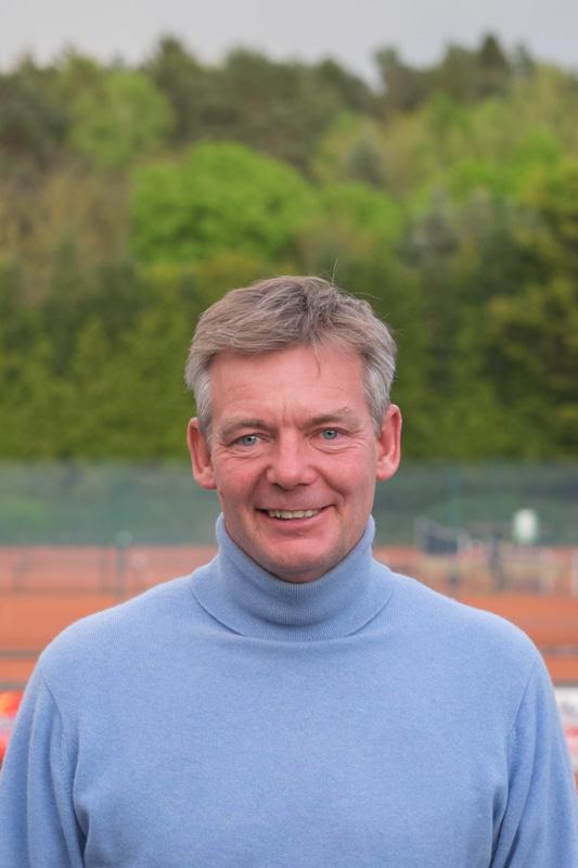 Sigurd Hardkop
