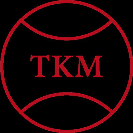TKM Tennis-Klub Mölln